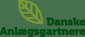 Dag-logo-CMYK