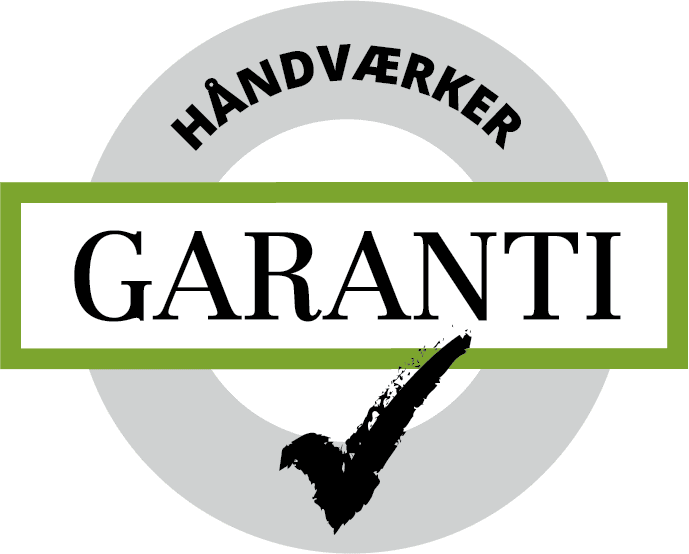 haandvaerkergaranti-dag-large